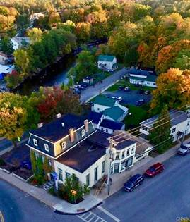 Residential Property for sale in 1 South Jefferson Street, Pulaski, NY, 13142