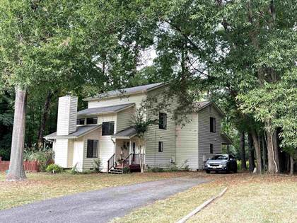 Multifamily for sale in 2101 E Old Oxford Road, Chapel Hill, NC, 27514
