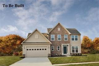 Single Family for sale in 9445 Winfield Ln, North Ridgeville, OH, 44039
