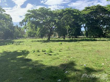 Lots And Land for sale in Vacant lot 200 meters from Playa Magante, Gaspar Hernandez, Espaillat