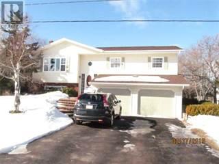 Single Family for sale in 4 Montrose Drive, Stratford, Prince Edward Island, C1B1E3