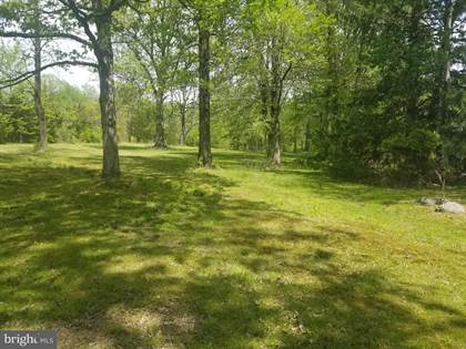 Lots And Land for sale in 0 GREEN TOP ROAD, Sellersville, PA, 18960