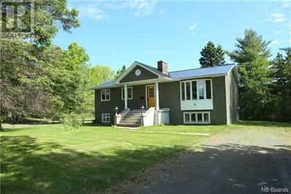 Single Family for sale in 5 Alderwood Drive, Fredericton, New Brunswick, E3A8R3