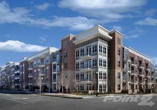 Apartment for rent in 1377, Atlanta, GA, 30319