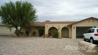 Apartment for rent in 131 Lakemaster Lane, Lake Havasu City, AZ, 86403
