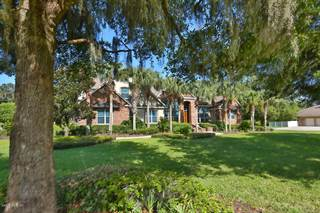 Single Family for sale in 8180 SE 15th Court, Ocala, FL, 34480