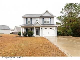 Single Family for sale in 552 MILDENHILL RD, Breezewood Acres - Tanglewood Estates, NC, 28348