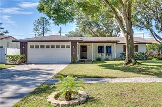 Single Family for sale in 1748 SHARONDALE DRIVE, Clearwater, FL, 33755