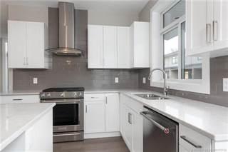 Condo for sale in 1102 Cameron Avenue,, Kelowna, British Columbia