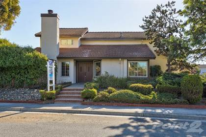 Single-Family Home for sale in 2399 Lascar Court , San Jose, CA, 95124