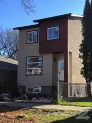 Single Family for sale in 846 Carter Ave, Winnipeg, Manitoba