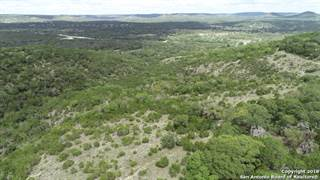 Farm And Agriculture for sale in Caprock Ridge, Helotes, TX, 78023