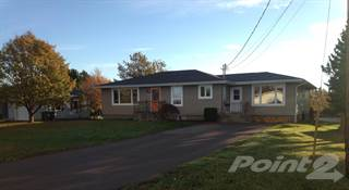 Residential Property for sale in 103 Cass Ave, Summerside, Prince Edward Island