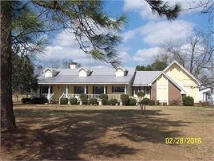 Lots And Land for sale in 24?? Posey Road, Unadilla, GA, 31091