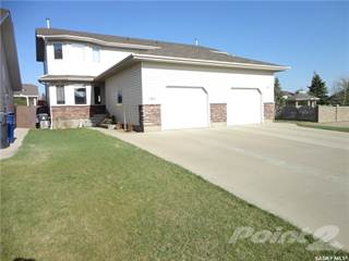 Residential Property for sale in 204 Crystal Villa, Warman, Saskatchewan