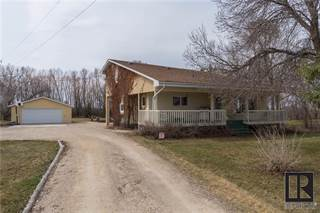 Single Family for sale in 20112 NIAKWA RD 58N RD, Springfield, Manitoba, R2J4E9