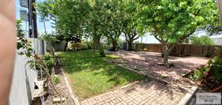 Single Family for sale in 1941 VENTURI DR., Palm Valley, TX, 78552