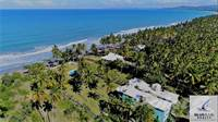 Residential Property for sale in Oceanfront 4 Bedroom Villa + 2 Bedroom Guest Villa! Must see! Video Tour Included, Cabarete, Puerto Plata