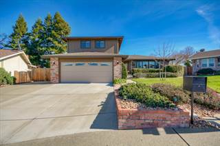 Single Family for sale in 1109 Wanda Lee Ct, Roseville, CA, 95661