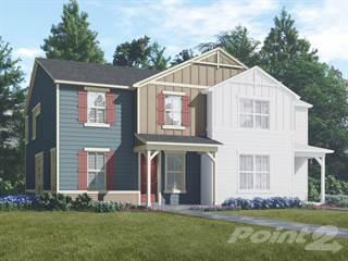 Single Family for sale in 17608 Bluetrail Avenue, Parker, CO, 80134