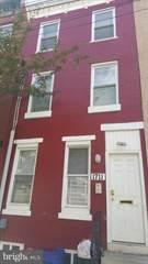 Townhouse for rent in 1711 N GRATZ STREET 2, Philadelphia, PA, 19121
