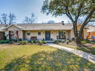 Single Family en venta en 3326 Regent Drive, Dallas, TX, 75229