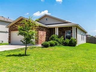 Single Family for sale in 1213 Montell LN, Hutto, TX, 78634