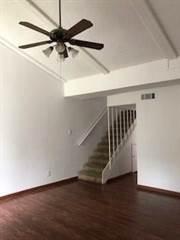 Townhouse for sale in 2654 Santa Barbara, Grand Prairie, TX, 75052