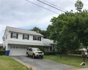 Single Family for sale in 590 Cockley Road, Chambers Hill, PA, 17111