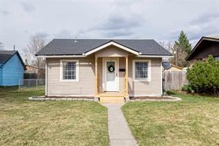 Single Family for sale in 3924 W Queen, Spokane, WA, 99205