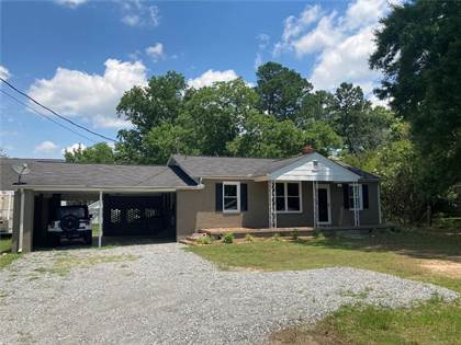 Residential Property for sale in 1609 Rogers Road, Anderson, SC, 29621