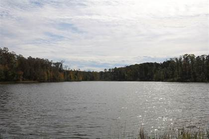 Lots And Land for sale in HIGHWAY 51, Winona, MS, 38967