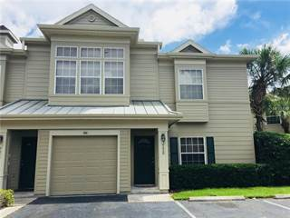 Townhouse for sale in 7620 PLANTATION CIRCLE, Bradenton CCD, FL, 34201