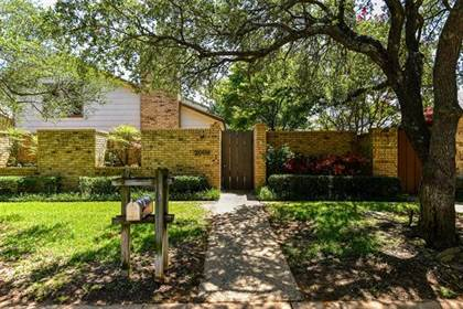 Residential Property for sale in 2008 Winter Sunday Way, Arlington, TX, 76012