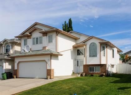 Single Family for sale in 2924 151A AV NW, Edmonton, Alberta, T5Y2Y5