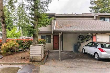 Single Family for sale in 6622 BAKER ROAD 95, Delta, British Columbia, V4E2V1