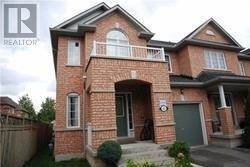 Single Family for rent in 43 CATHMAR DR, Markham, Ontario, L6E2H2