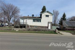 Residential Property for rent in 1502 106th STREET, North Battleford, Saskatchewan, S9A 1X8