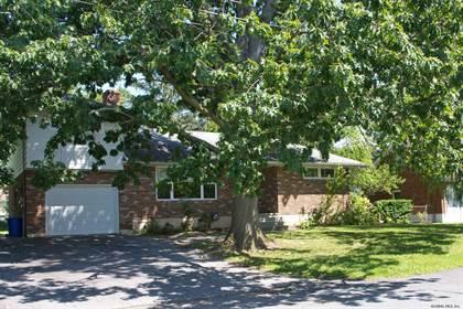 Residential for sale in 1393 KINGSTON AV, Schenectady, NY, 12308