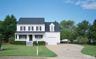 Jones Dairy Farm, NC Real Estate & Homes for Sale: from $235,000