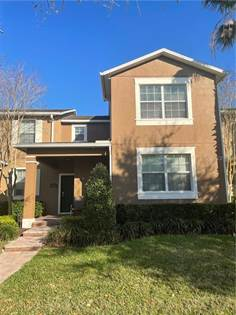 Residential Property for sale in 5649 NEW INDEPENDENCE PARKWAY, Horizon West, FL, 34787