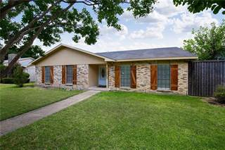 Single Family for sale in 1613 Montana Trail, Plano, TX, 75023