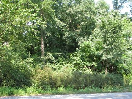 Lots And Land for sale in 0 Stillwater, Beverly Shores, IN, 46301