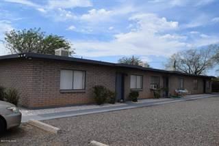 Multi-family Home for sale in 1631 E 13Th Street, Tucson, AZ, 85719