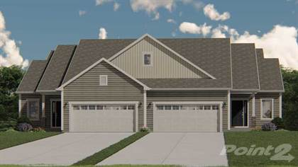 Singlefamily for sale in W. Park Circle Way, Franklin, WI, 53132