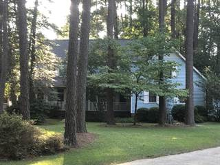 Single Family for sale in 1407 Cadenza Court, Greenville, NC, 27858