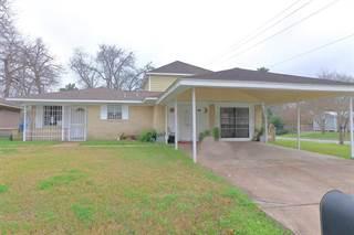 Single Family for sale in 3102 Havner Lane, Houston, TX, 77093