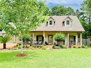 Single Family for sale in 608 TENBY CT, Brandon, MS, 39047