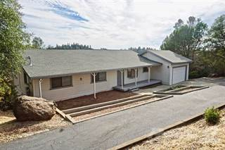 Single Family for sale in 2410 Buds Alley , Cool, CA, 95614