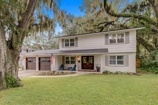 House for sale in 2844 CORINTHIAN AVE, Jacksonville, FL, 32210